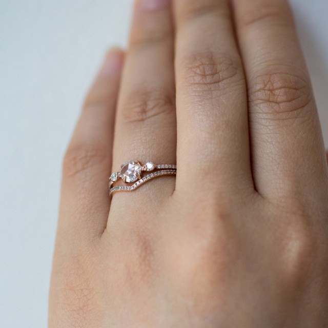 Engagement And Wedding Wedding Engagement Collections Catbird