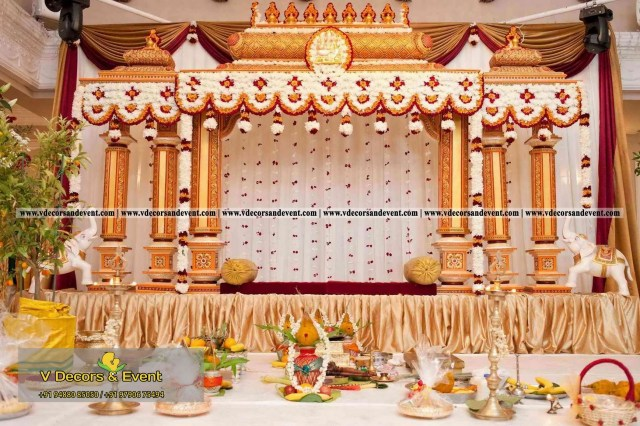 Engagement Decoration Ideas Engagement Decorations Ideas Pondicherryengagement Decorations