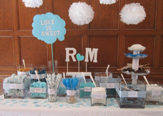 Engagement Decoration Ideas Engagement Party Decorations Party Favors Ideas Cheap Modern Home Decor