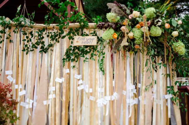 Fall Wedding Decoration Ideas 32 Fall Wedding Ideas Best Autumn Wedding Themes