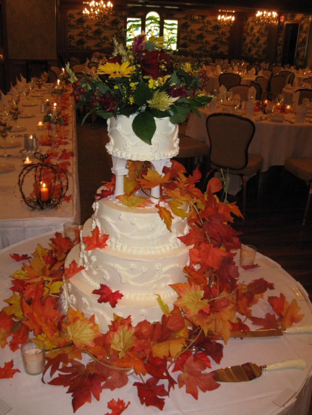 Fall Wedding Decoration Ideas Fall Wedding Table Ideas Wedding Ceremony Location Ideas