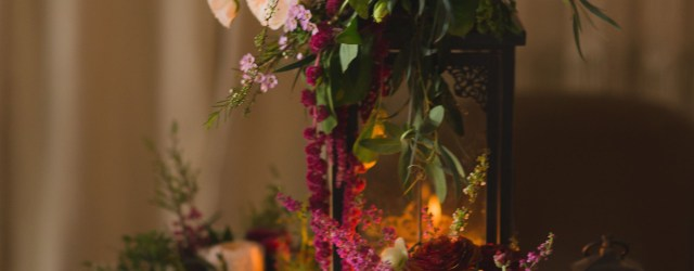 Fall Wedding Decorations 32 Fall Wedding Ideas Best Autumn Wedding Themes