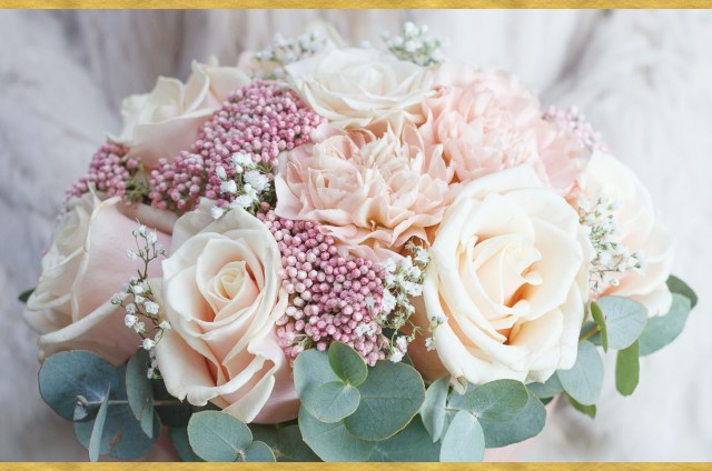 Flower For Wedding 21 Breathtaking Flowers To Inspire Your Winter Wedding Ftd