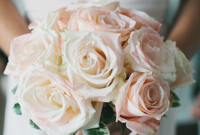 Flower For Wedding The 15 Most Popular Wedding Flowers In 2019 Shutterfly