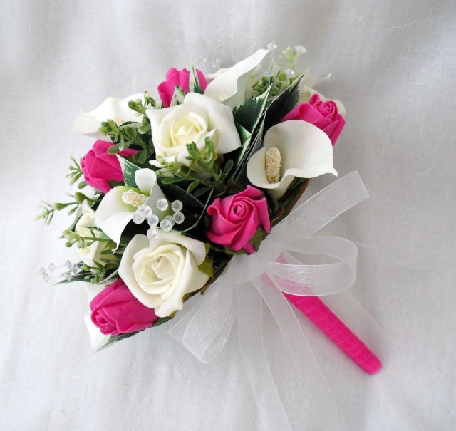Flower For Wedding Wedding Flowers Doncaster Florist Free Same Day Flower Delivery