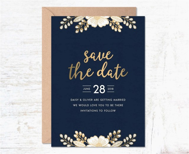 Free Printable Wedding Invitation Templates For Word Word Invitation Template Per Page Awesome Free Printable Wedding