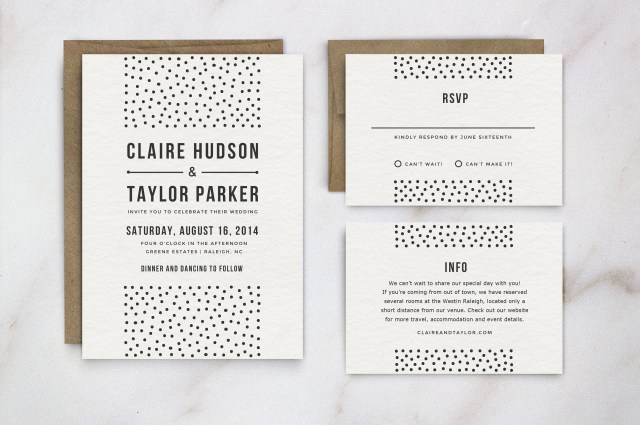 Free Wedding Invitation Templates For Word Chinese Wedding Invitation Template Word Reference Wedding Word