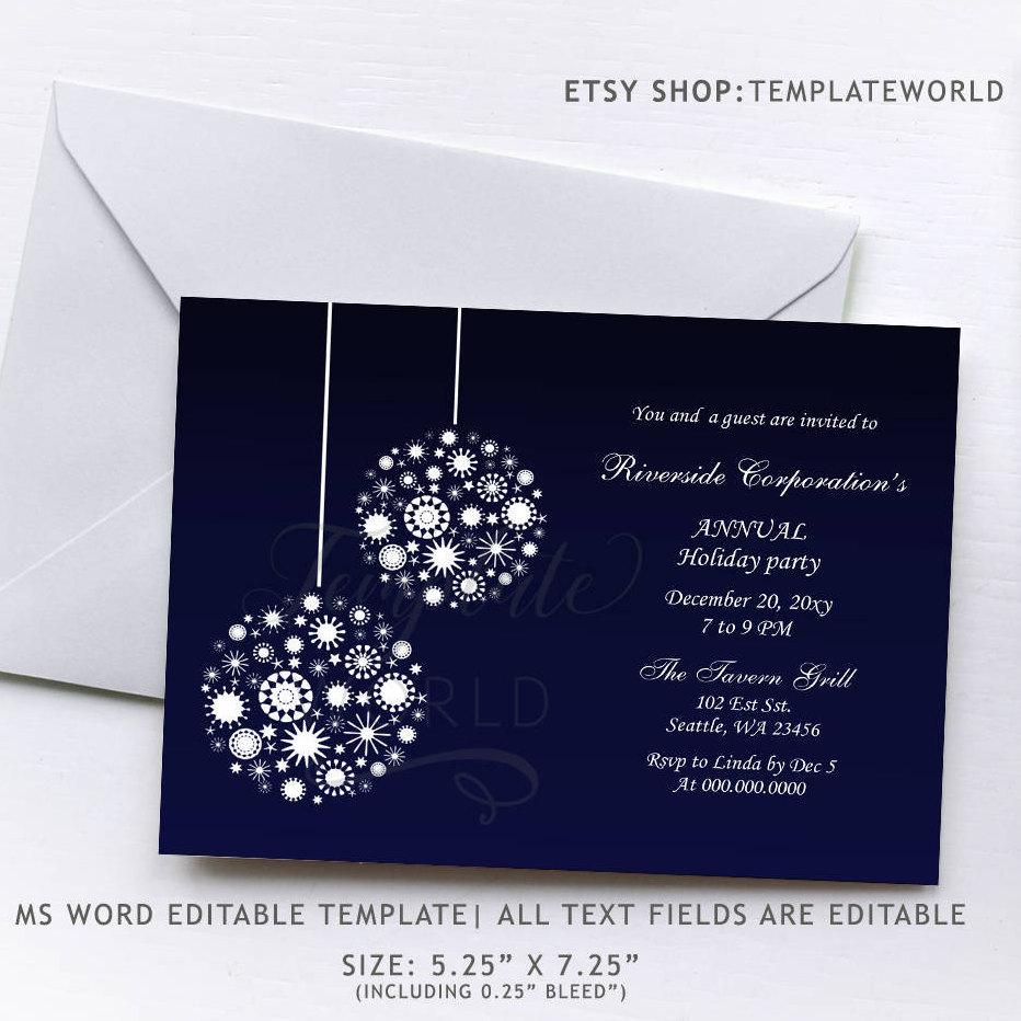 Free Wedding Invitation Templates For Word Free Email Invitation Templates For Word Wedding Holiday Pics