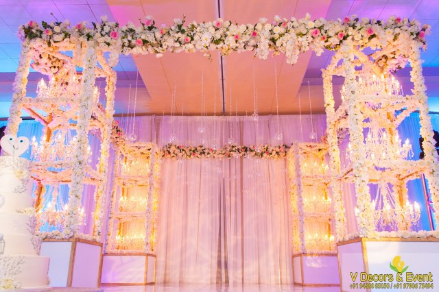 Frugal Wedding Decor Cheap Wedding Decorations Pondicherryrustic Wedding Decorations