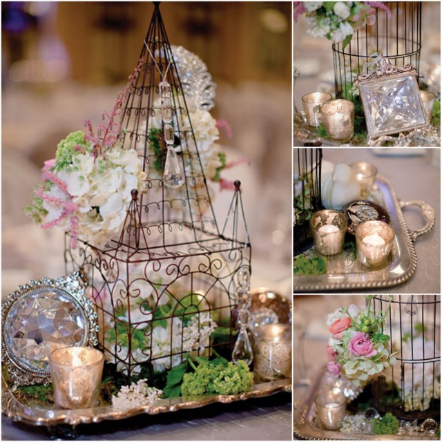 Frugal Wedding Decor Diy Wedding Theme Wedding Decoration