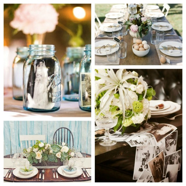 Frugal Wedding Decor Inexpensive Wedding Decorations Ideas Photo Gallery Pics On Simple