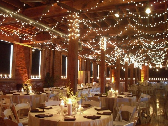 Frugal Wedding Decor Inexpensive Wedding Reception Decorations Wedding Venue Decoration
