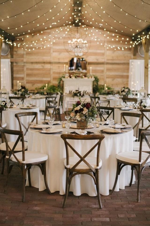 Fun Wedding Decor Weddings Venues Wedding Reception Decor Ideas Wedding Decoration