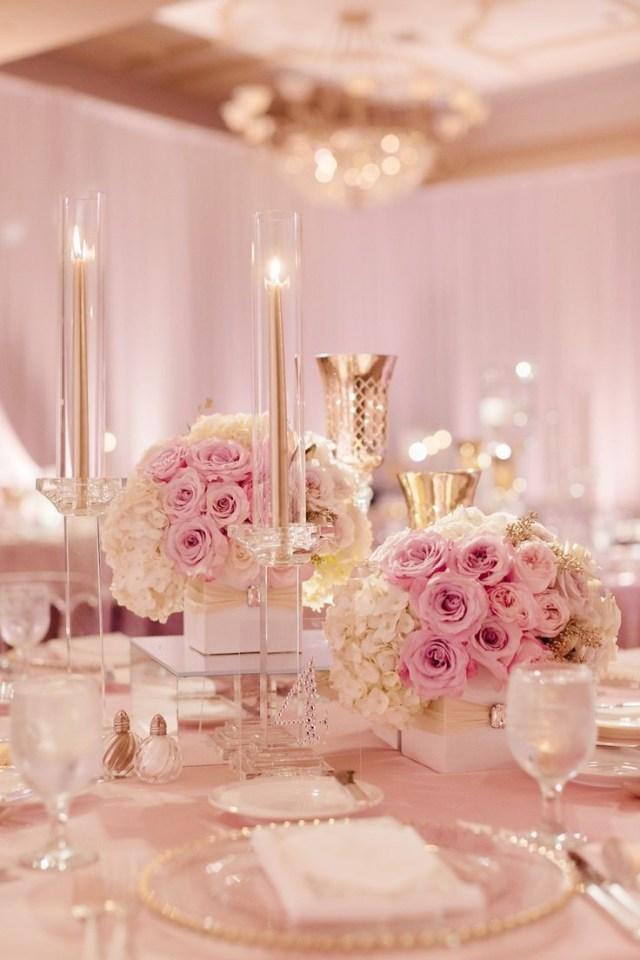Glamourous Wedding Decor Luxury Glamorous Wedding Decoration Wedding Decoration
