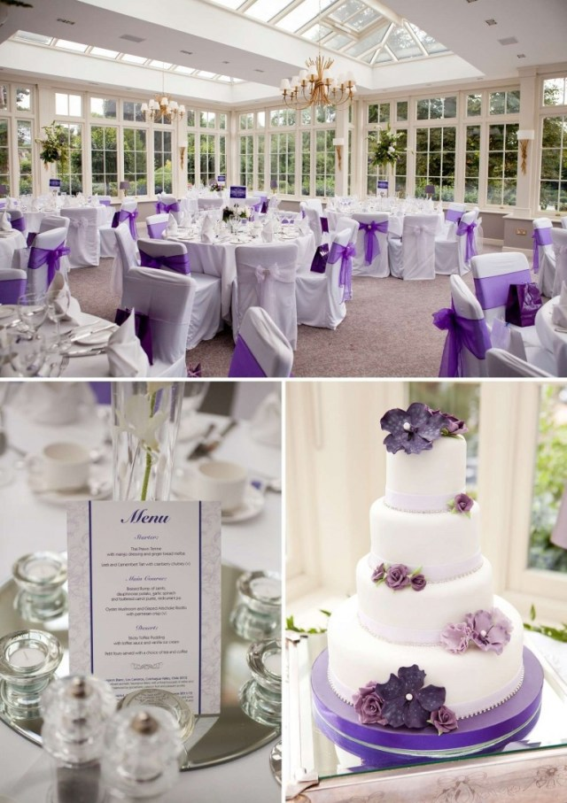 Glamourous Wedding Decor Michaels Wedding Decorations A Glamorous St Manor For Michaels