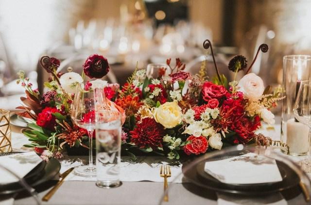 Glamourous Wedding Decor Vintage Hollywood Wedding Decor 20 H Modern Meets Old Hollywood A