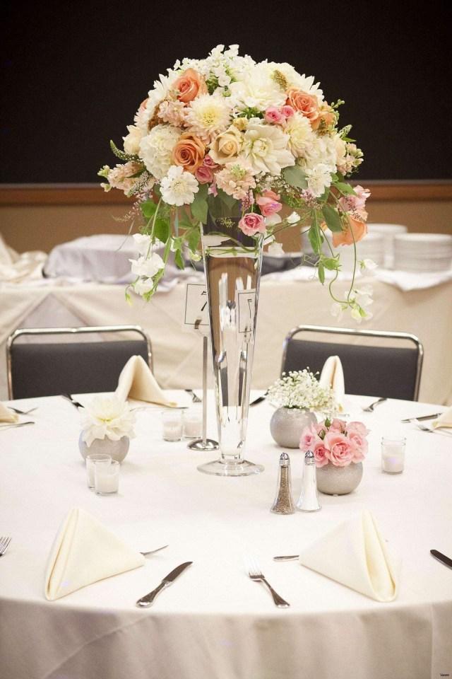 Gold Wedding Decor White And Gold Wedding Theme Avvv