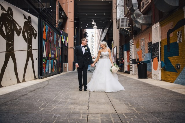 Goldner Walsh Wedding Detroit Wedding Archives Hannah Marchien Photography