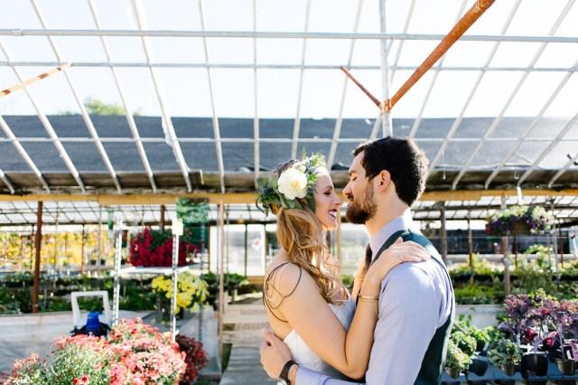 Goldner Walsh Wedding Marissa Gawel Photographygoldner Walsh Wedding