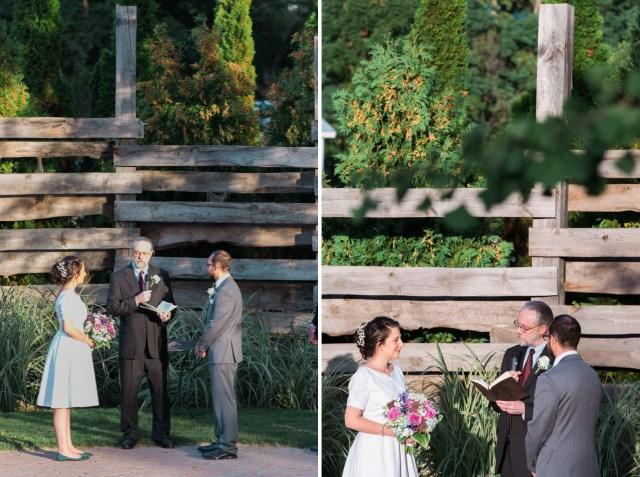 Goldner Walsh Wedding Meaghan Xander Detroit Wedding Photography