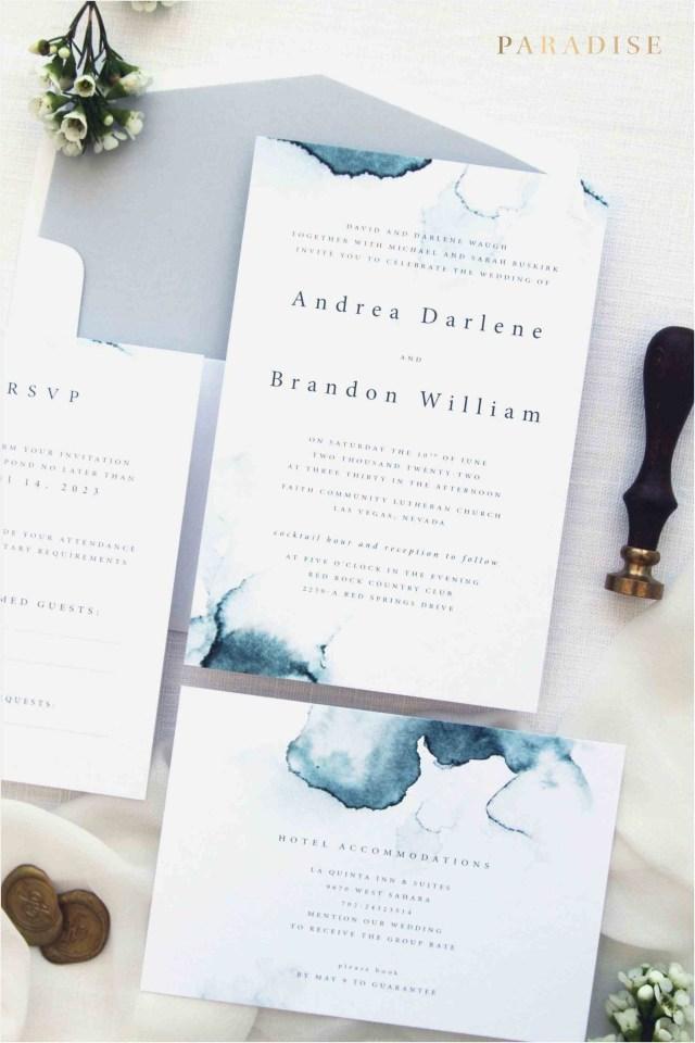 Groupon Wedding Invitations Graphics Rhitarchitectus Lovely Staples Wedding Invitation Kits