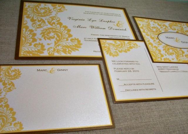 Groupon Wedding Invitations Groupon Wedding Invitations Inspirational Picture Invitations