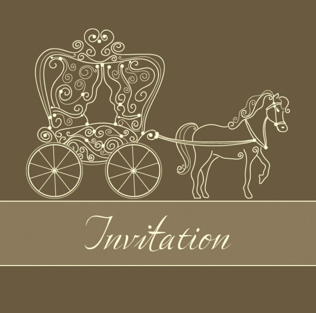 Groupon Wedding Invitations Groupon Wedding Paper Divas Lovely 19 New Groupon Wedding