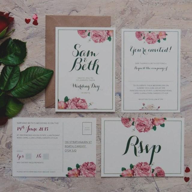 Groupon Wedding Invitations Invitations Groupon Wedding Inspirational Of Invitation Striking