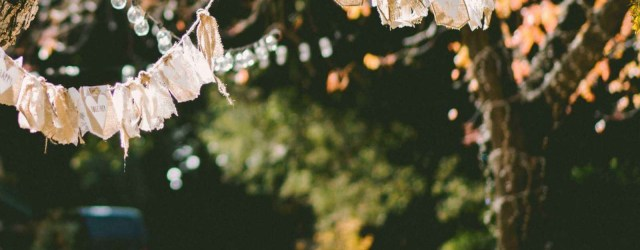 Ideas For Wedding 25 Intimate Small Wedding Ideas And Tips Shutterfly