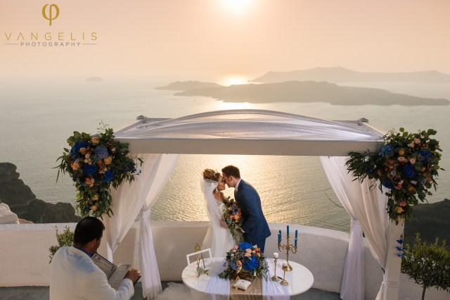 Intamite Wedding Ceremony Intimate Wedding Ceremony Decoration Under This Floral Gazebo
