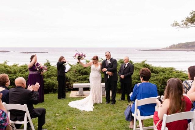 Intamite Wedding Ceremony What Three Words Best Sum Up Your Wedding Day Melissa Koren