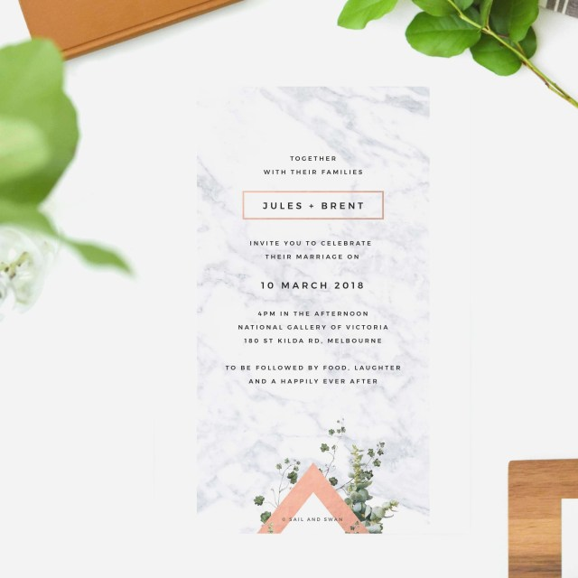 Invitations For Wedding Inspirational Bride Groom Invitation For Wedding Wedding Theme Ideas