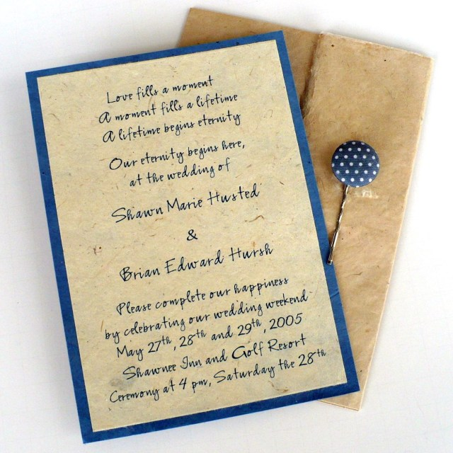 Invitations For Wedding Wording For Wedding Invitations Hindu Personal Wedding Invitation