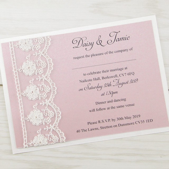 Invitations Wedding Cheap Budget Discount Wedding Invitations Pure Invitation Cheap