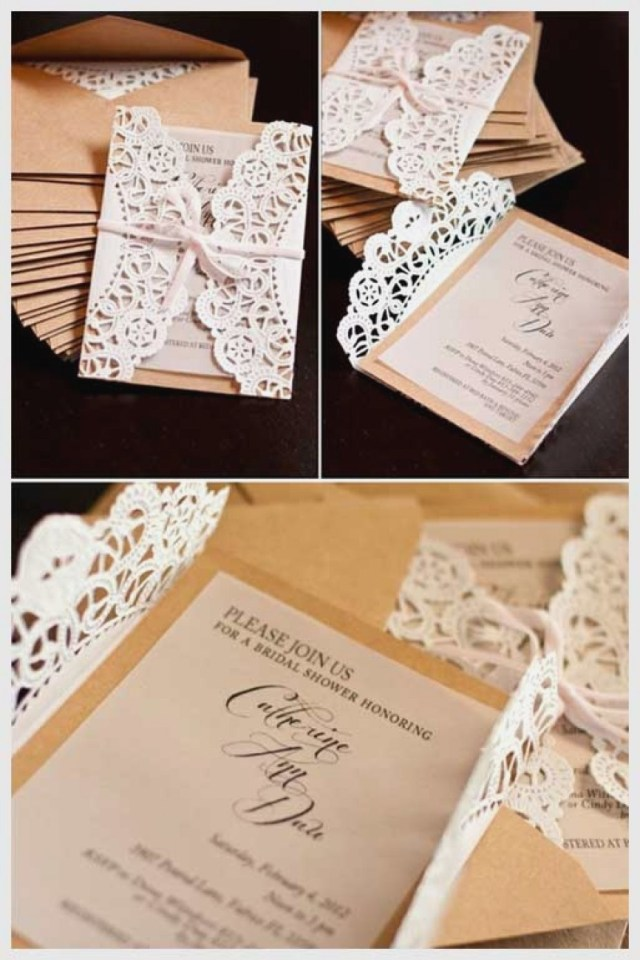Invitations Wedding Cheap Cheap Wedding Invitation Ideas Elegant Cheap And Simple Wedding