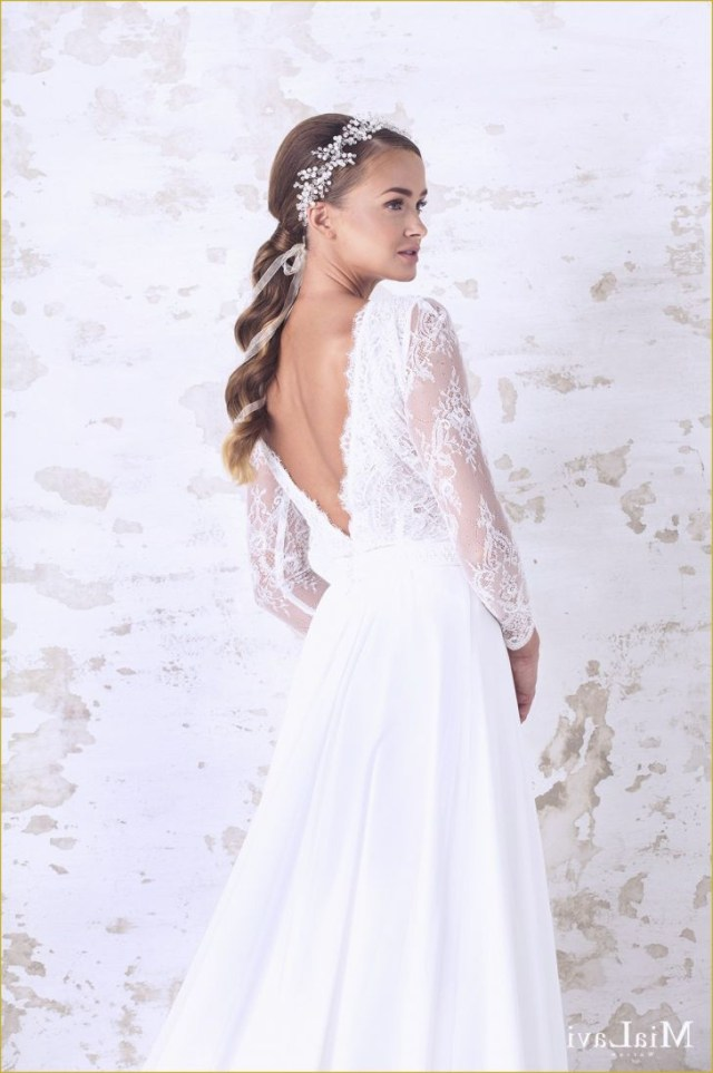 Jessicas Wedding Ideas 12 Luxury Wedding Dress Outlet San Francisco Smart Ideas