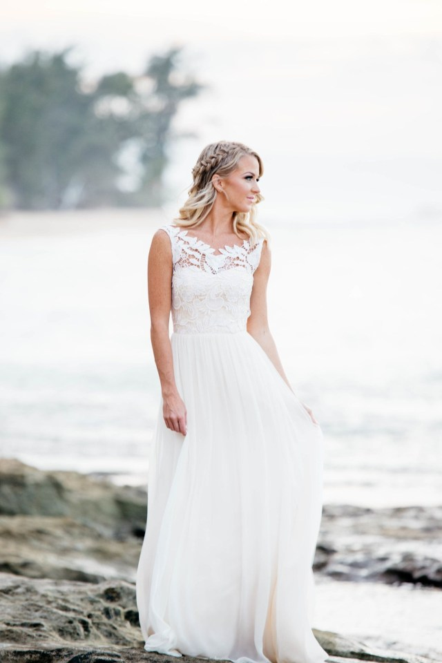 Jessicas Wedding Ideas Wedding Ideas White Hawaiian Wedding Dress Remarkable Jessica