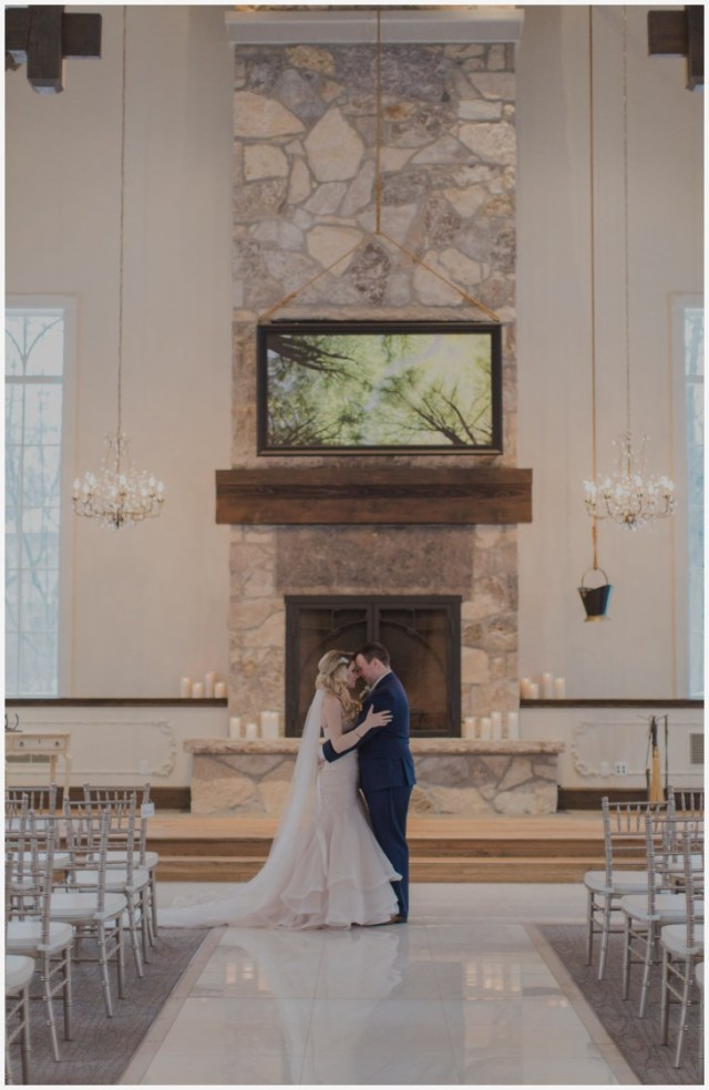 Jessicas Wedding Ideas Who Wrote White Wedding Luxury Ancaster Mill Winter Wedding Jessica