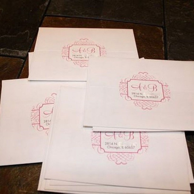 Labels For Wedding Invitations 30 Address Etiquette Invitation Return Wedding Wedding Invitation