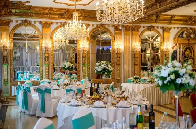 Luxury Wedding Decor Luxury Wedding Decor Etobicoke Toronto Gta Xclusive Designs