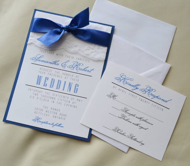 Making Wedding Invitations Best Wedding Invite Image Photo Album Make Your Own Invitations