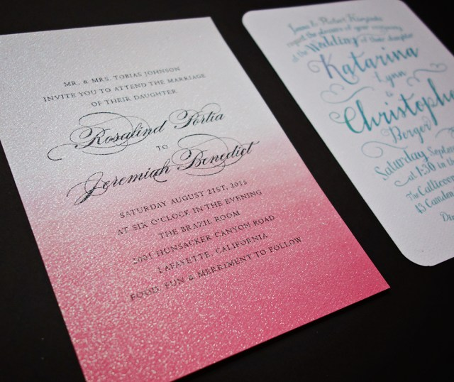 Making Wedding Invitations Free Printable Belly Bands And Tags For Your Diy Invitations