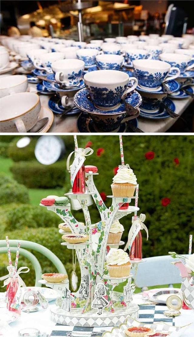 May Wedding Ideas 25 Of The Prettiest Spring Wedding Ideas