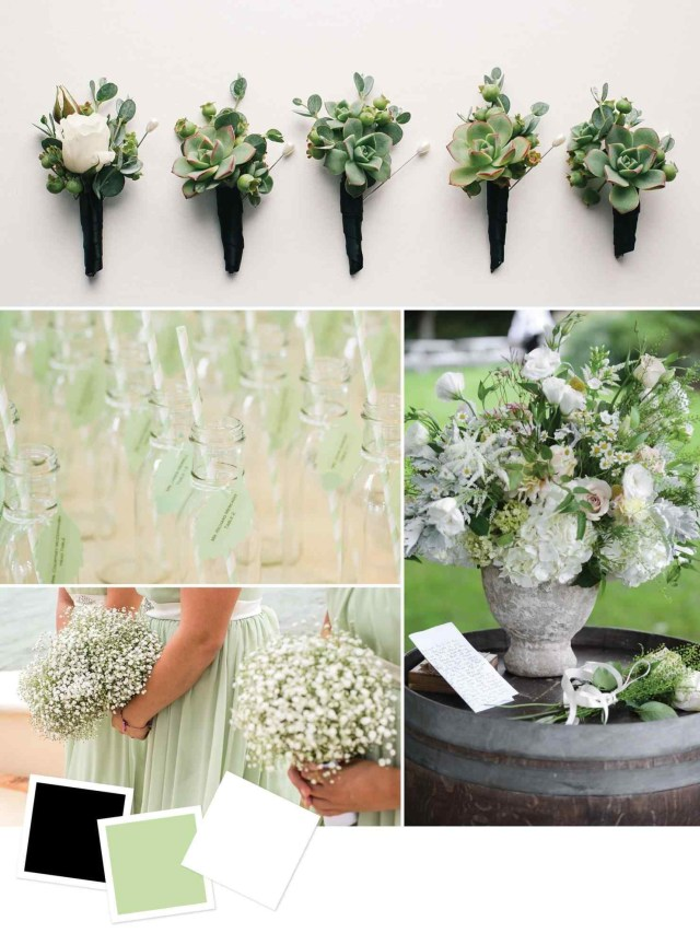 May Wedding Ideas A June Wedding May Wedding Colors Ideas On Pinterest June S Red And