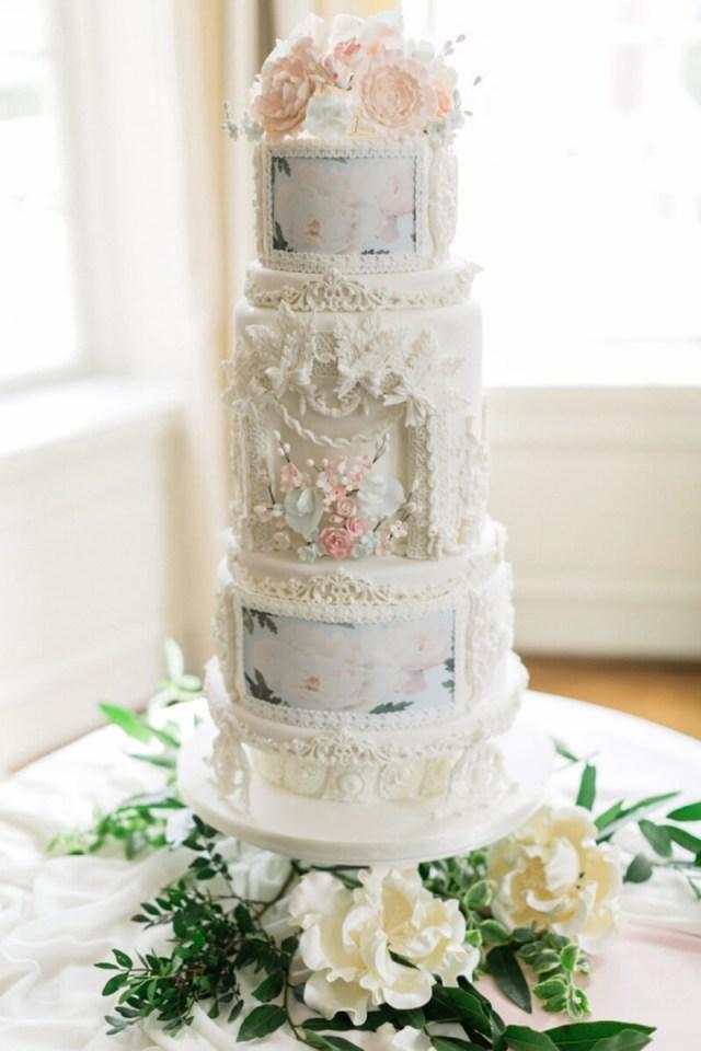 May Wedding Ideas Wedding Cake Trends Destination Wedding Blog Honeymoon Travel