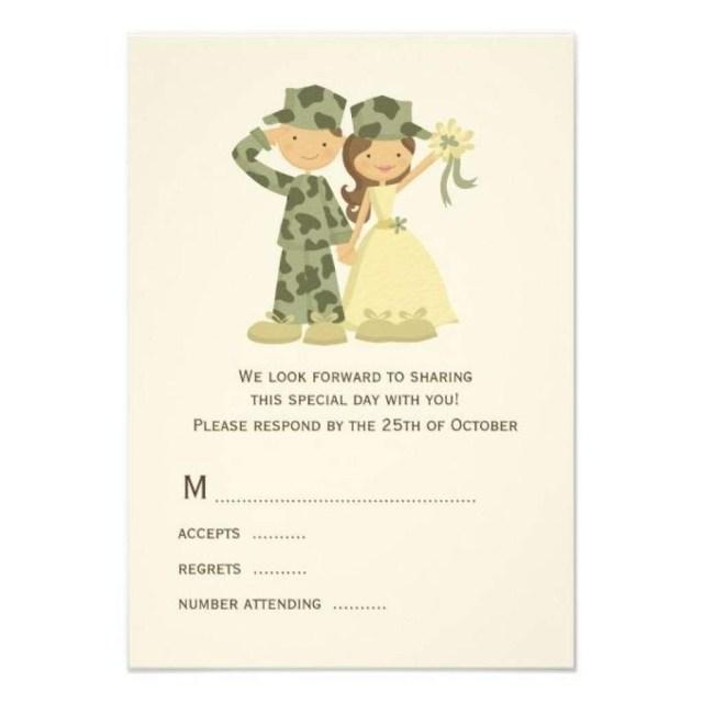 Military Wedding Invitations 206233 Military Wedding Invitation Wording Vogenesisinfo Throughout