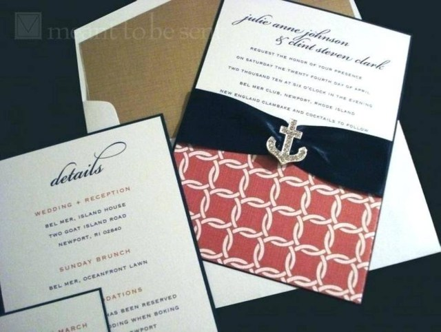 Military Wedding Invitations 206458 Military Wedding Invitations Combined With Awesome Proper