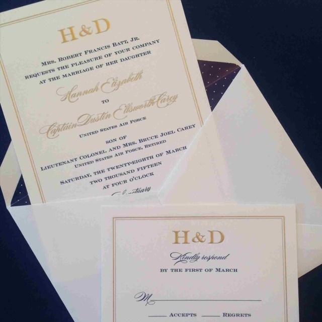 Military Wedding Invitations Formal Military Wedding Invitations Bright Wedding Ideas