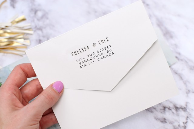 Minted Wedding Invitations Our Wedding Invitations Minted Olive Ivy