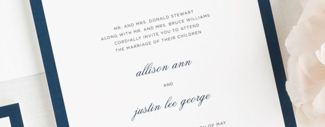 Modern Wedding Invitations Sophisticated Modern Wedding Invitations Wedding Invitations Shine